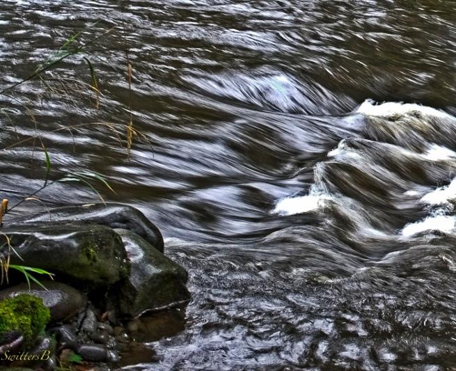 quiet spot-rapids-rocks-river-SwittersB-photography-Oregon