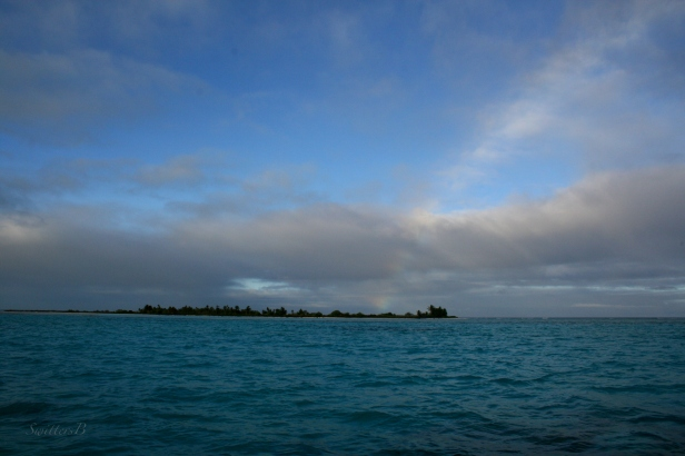 Rainbow-Hope-Positive Attitude-Kiritimati-SwittersB-Photography