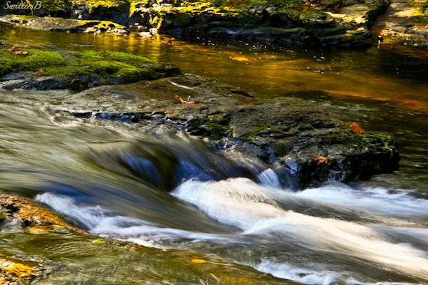 rapids-shute-river-Oregon-texture-current-photography-SwittersB