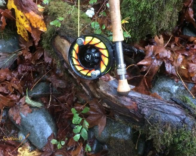 rod-reel-Hatch Reel-fly fishing-photography-Oregon-SwittersB