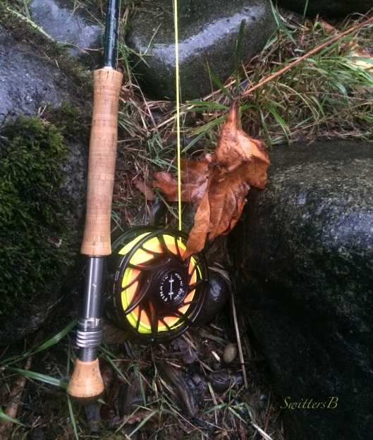 rod-reel-Hatch Reel-Hagan rod-fly fishing-SwittersB-Oregon