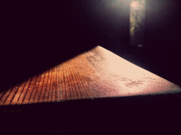 sunshine-morning beckons-table top-photography-SwittersB