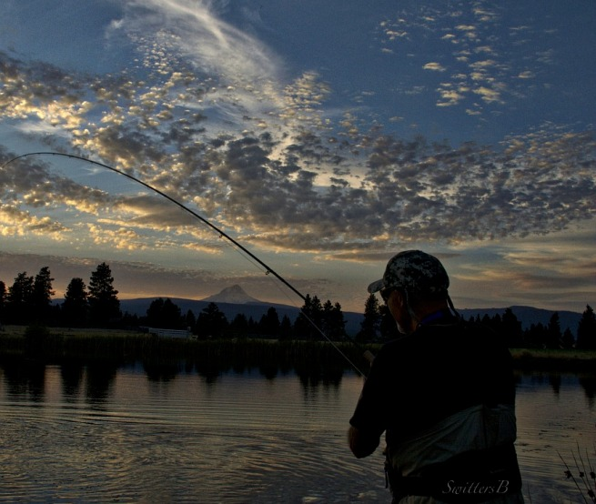 dusk-clouds-mt. hood-fly fishing-Oregon-SwittersB-by Bucky