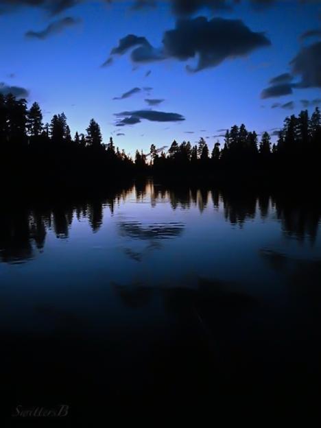 Dusk+lake-Oregon-nature-photography-SwittersB