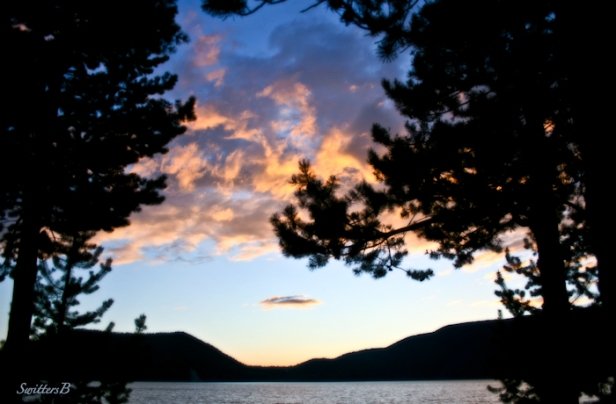 east lake-08-dusk-Oregon-SwittersB