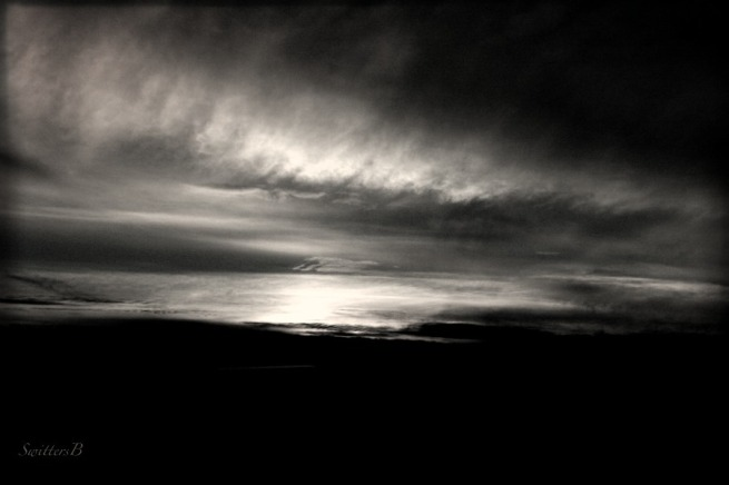 evening sky-clouds-SwittersB-Oregon-photography