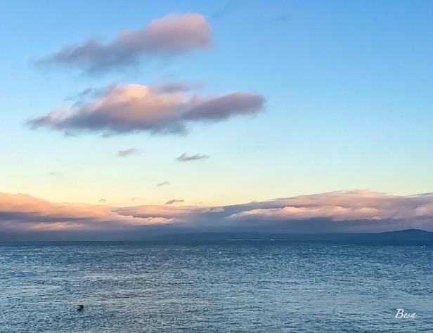 Ferry++Puget Sound-Edmonds-Washington-Besa-SwittersB