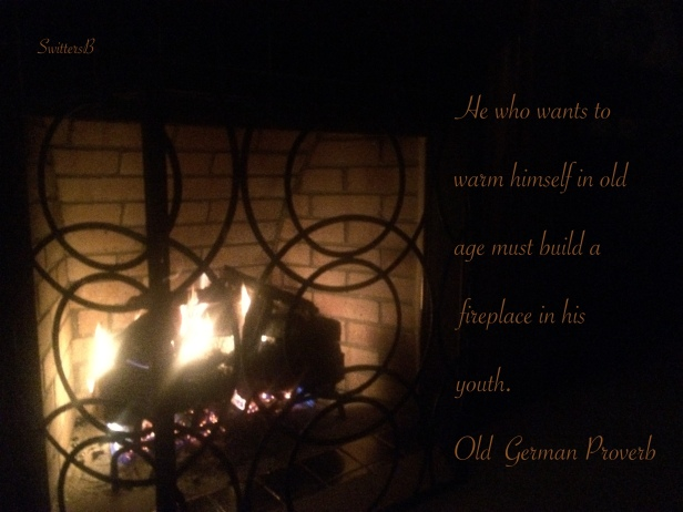 fire+fireplace-quote-life-preparation-building-photography-SwittersB