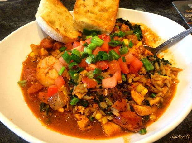 jambalaya-recipe-SwittersB-photography-food