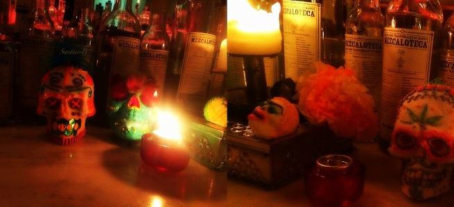 Mezcaloteca-SwittersB-Xito-Food-Portland