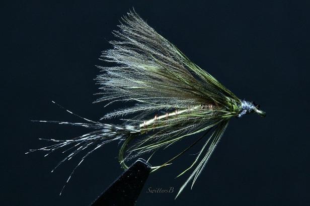 Oracle+Fly Pattern-SwittersB-flyfishing-macro photography