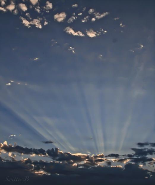 sunrise-radiant-nature-Oregon-SwittersB-photography