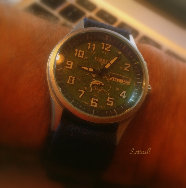 Watch-time-SwittersB-photography-life