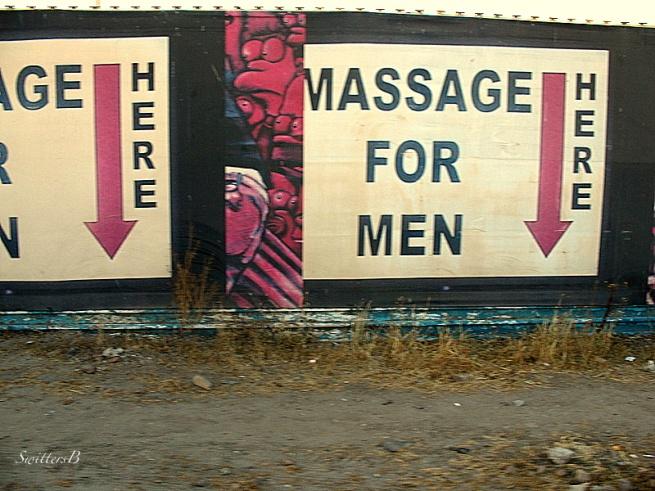 border-massage-frontera-SwittersB-Mexico