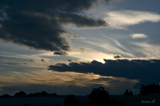 clouds-layers-dusk-Oregon-SwittersB-photography