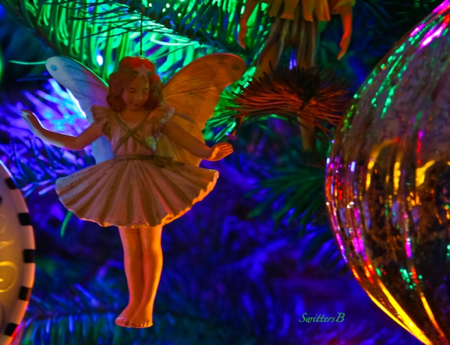 Fanciful-Fairy-Ornament-Christmas-Tree-Decorations-Photography-SwittersB