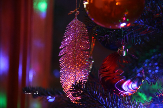 Feather-Ornament-Photogrpahy-Christmas-SwittersB