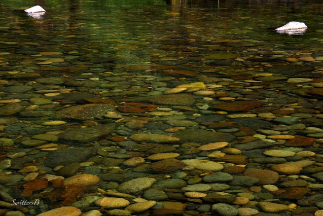Gin Clear-River-Clarity-SwittersB-Oregon-photography