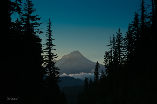 Mt. Hood+Oregon-SwittersB-Photograpy-Cascades