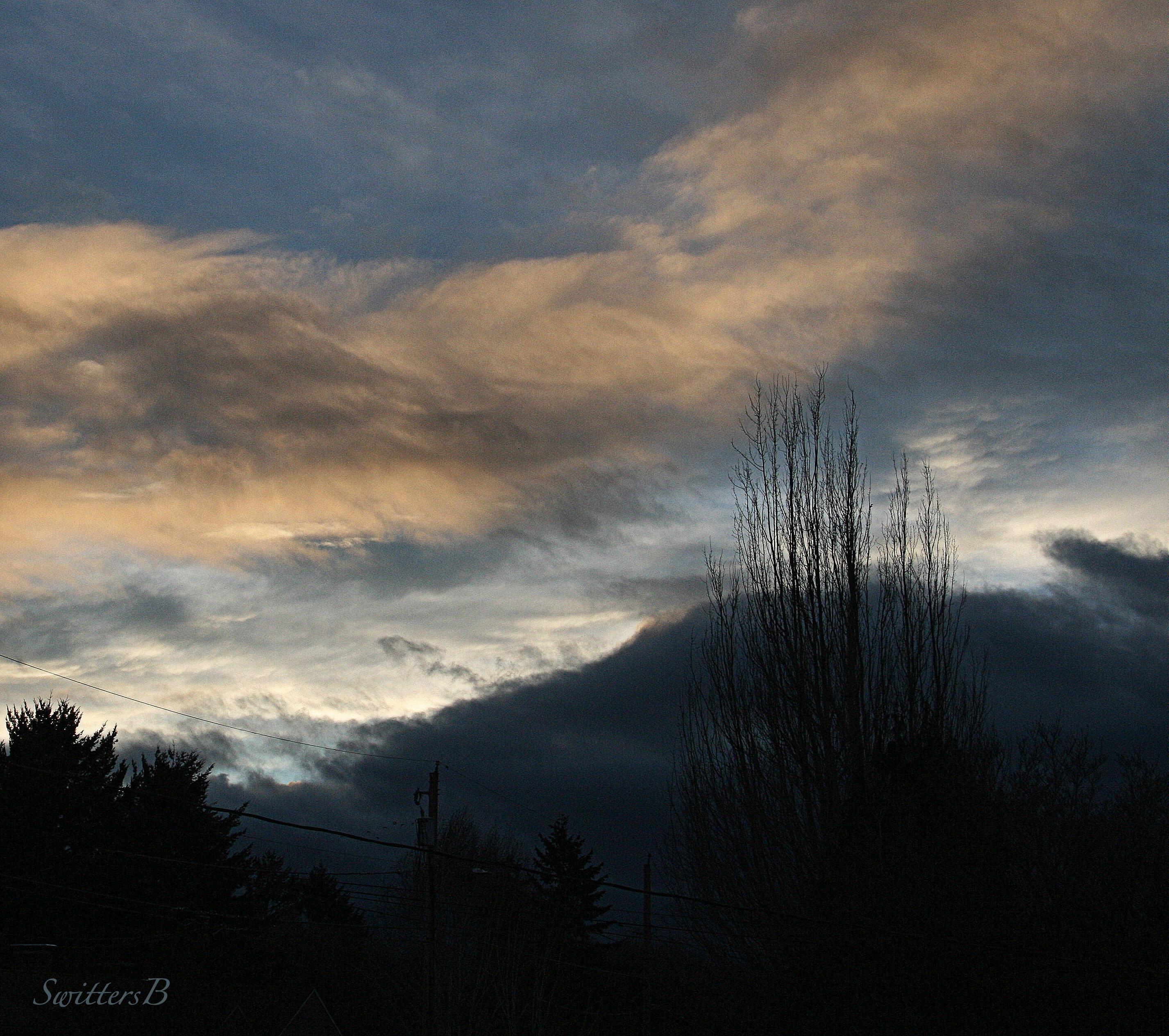 sky-transition-weather-Portland-SwittersB