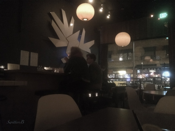 aalto-bar-Portland-urban-SwittersB-couple visiting