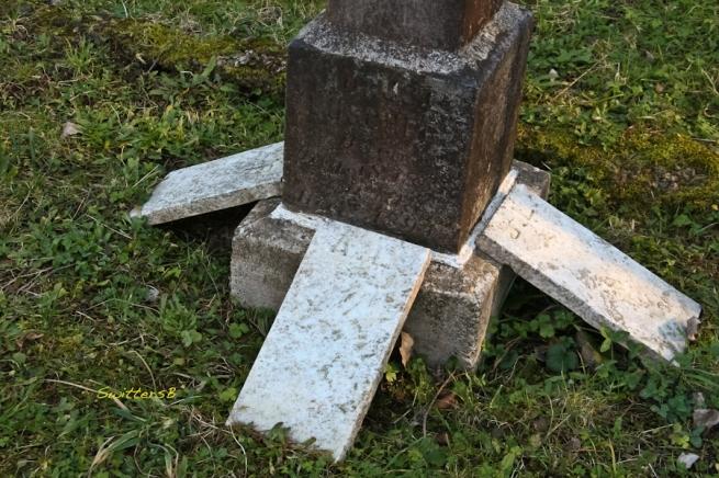 cemetery, Oregon, Gorge, SwittersB, pioneer