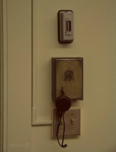 Intercom-Thermostat-Washington High School-Portland-SwittersB