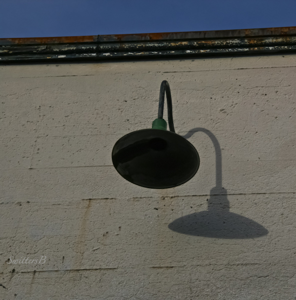 light-fixture-shadow-Portland-photography-SwittersB-2