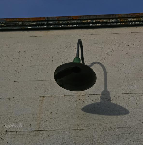 light-fixture-shadow-Portland-photography-SwittersB-2