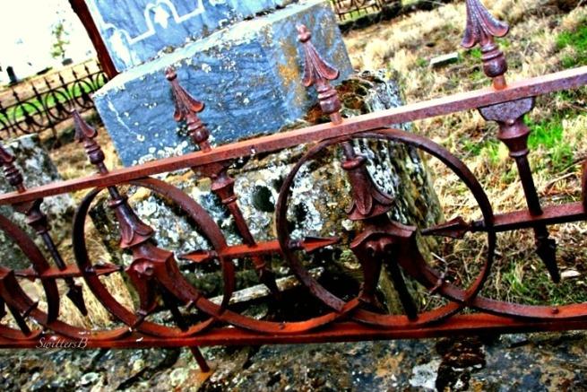 cemetery, Oregon, pioneer, SwittersB