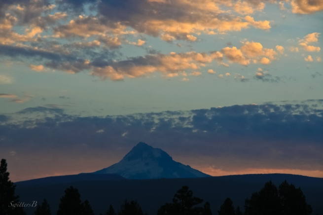 Mt. Hood-Oregon-SwittersB