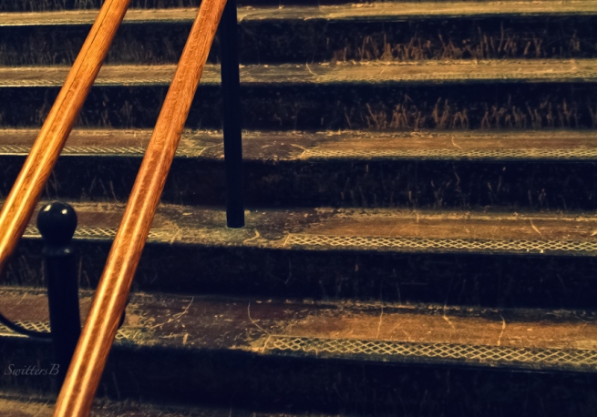 stairs-scars-wear-railing-SwittersB-WHS