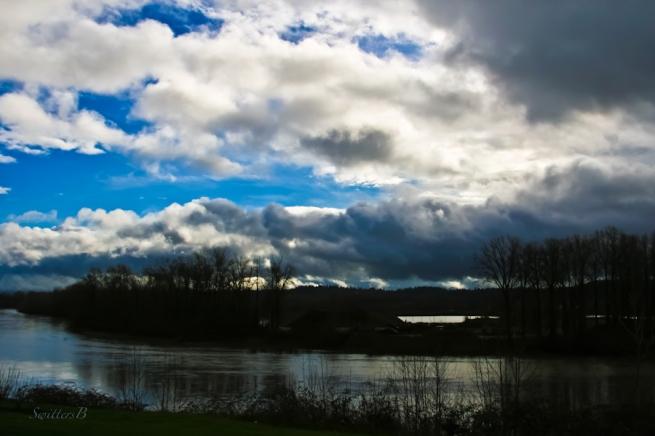 Willamette river-w. salem-Oregon-SwittersB
