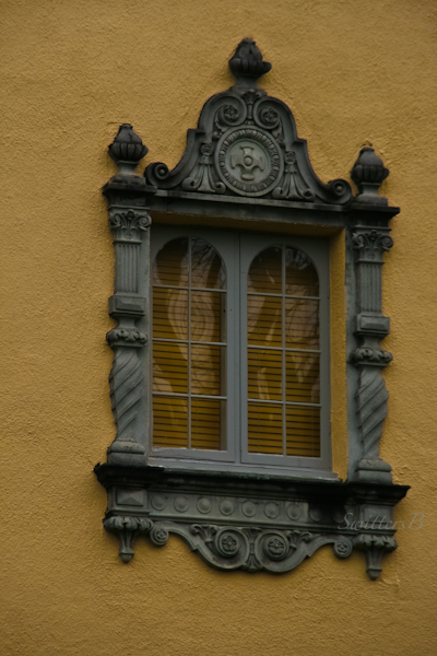 window-wall-ornate-nunnery-Portland-SwittersB