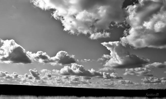 clouds-lake-SwittersB-nature