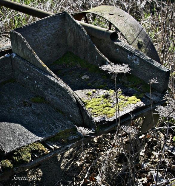 farm-wagon-seat-rustic-SwittersB-photography-Oregon