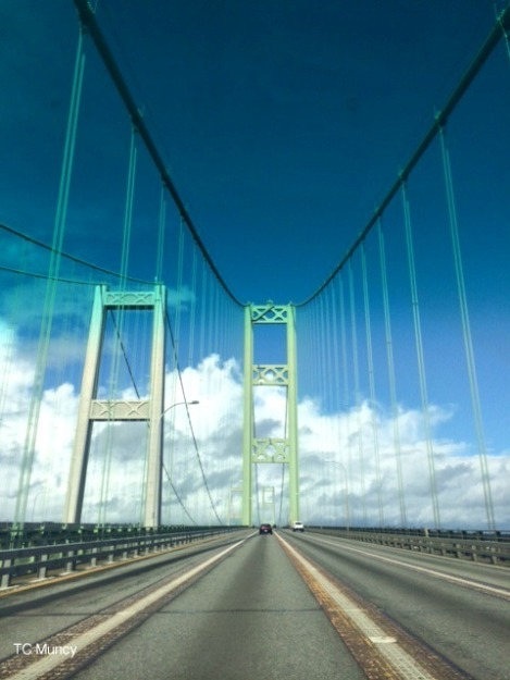 Narrows Bridge-Washington-TC Muncy-bridge-SwittersB