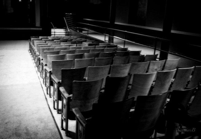 seats-school-auditorium-uniformity-SwittersB