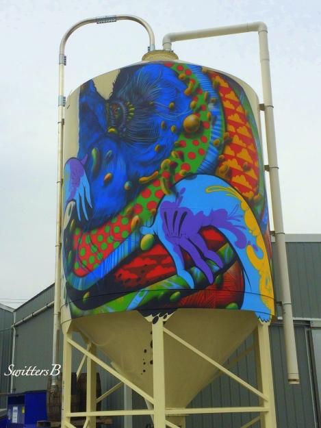 tank-Gigantic Brewing Company-SE Portland-image-beer-SwittersB-brewery