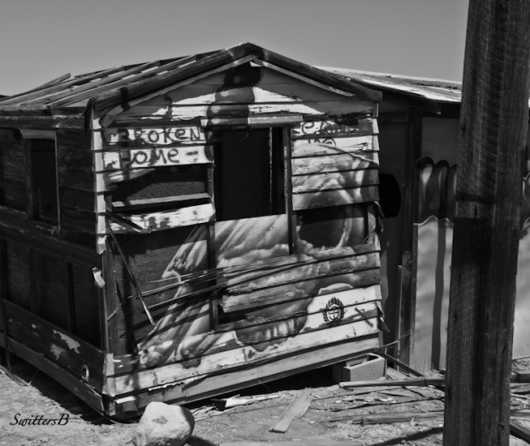 broken home-Bombay Beach-California-SwittersB