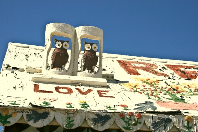 salvation mountain-owls-love-SwittersB-love