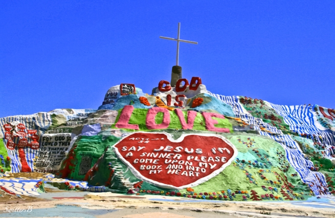 Salvation Mountain-SwittersB-large view