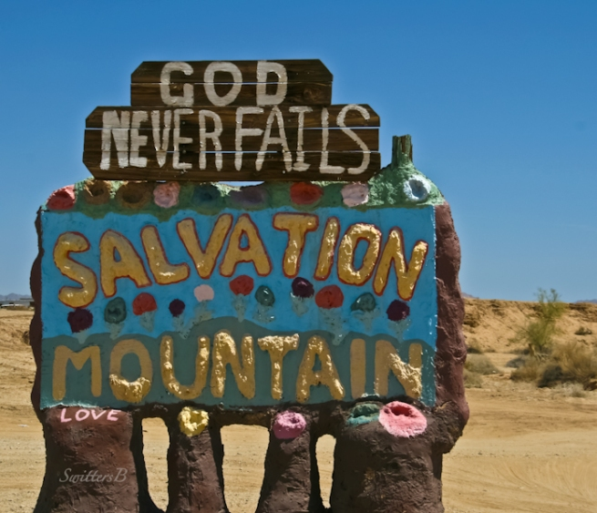 salvation mountain-SwittersB-sign