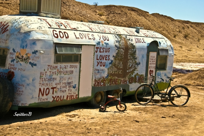 salvation mountain-trailer-SwittersB