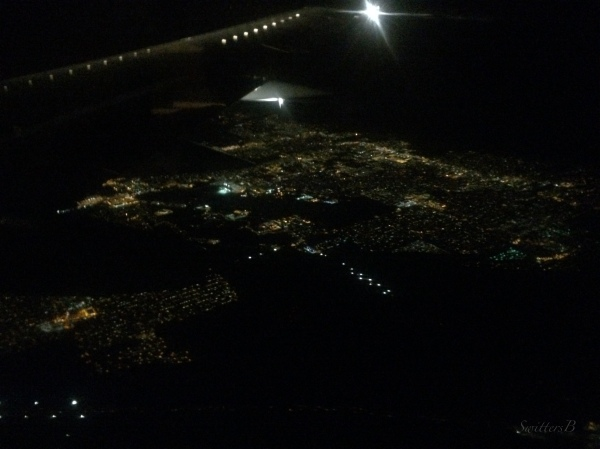 travel-jet-city below-nightime-photo-SwittersB