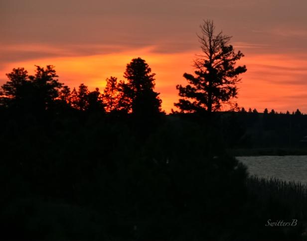 dawn-early-light-morning-lake-Oregon-SwittersB