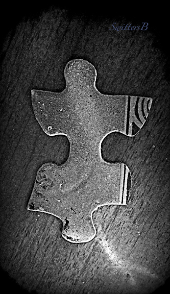 missing piece-puzzle-life-photo-SwittersB