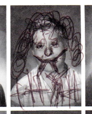 memoirs-bullied-kid-danoah