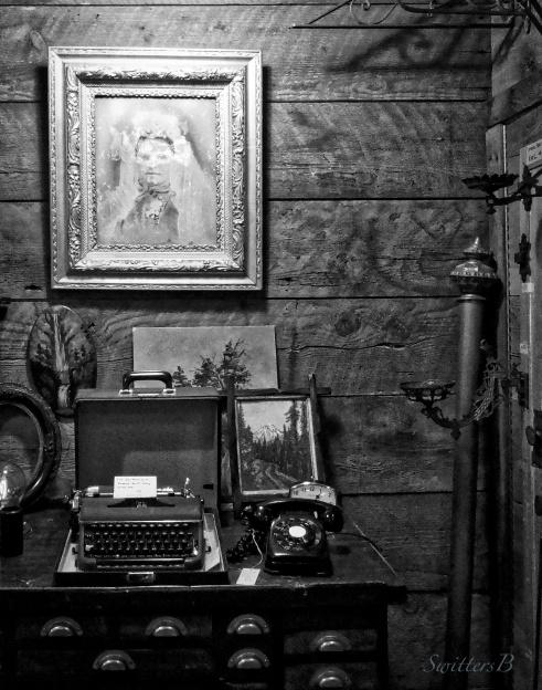 old ways-office-typewriter-phone-photo-SwittersB