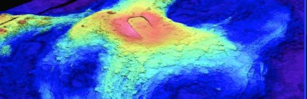 volcano erupting-Ore-Wash-coast 2015